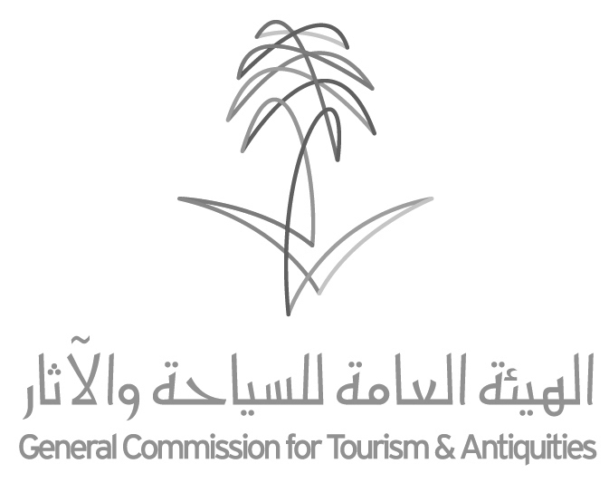 General Commission for Tourism & Antiquities